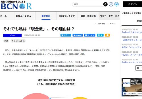 BCN+R