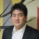 横山 研太郎