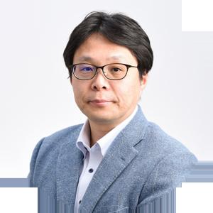 一般社団法人日本キャッシュレス化協会 代表理事 川野祐司