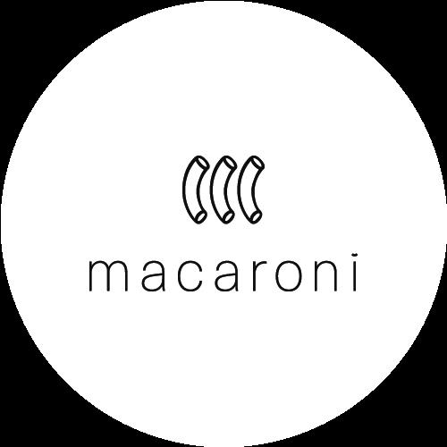 macaroni編集部
